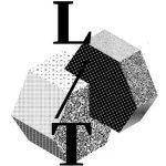 Letra / Tone Festival für Grafik und Musik