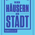 Musik in den Häusern der Stadt: Köln, Bonn, Hamburg