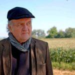 Wolfgang Rihm — Das Vermächtnis