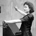 Radio-Tipp: 100 Jahre Theremin