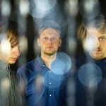 Checkpoint Melt Trio