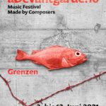 aDevantgarde-Festival München